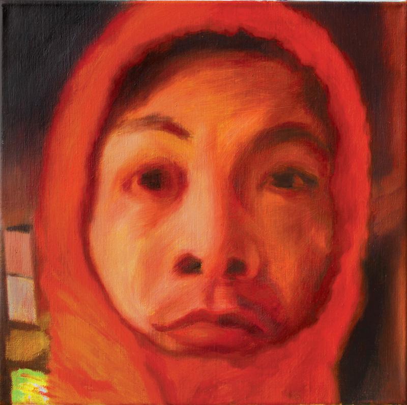 jurate jarulyte_portraits 6
